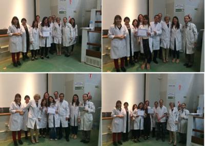 premios-vi-jornadas-cientificas-lanari